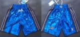 Orlando Magic Blue NBA Short