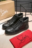 Christian Louboutin Men Shoes (83)