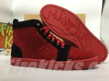 Christian Louboutin Men Shoes (64)