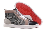 Christian Louboutin Men Shoes (95)