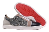 Christian Louboutin Men Shoes (109)
