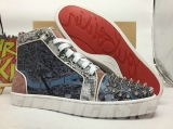 Christian Louboutin Men Shoes (91)