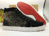 Christian Louboutin Men Shoes (94)
