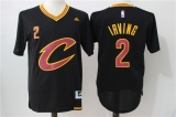Cleveland Cavaliers #2 Kyrie Irving NBA Jersey