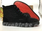 Christian Louboutin Men Shoes (104)