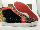 Christian Louboutin Men Shoes (96)