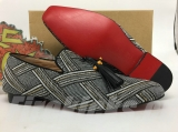 Christian Louboutin Men Shoes (108)