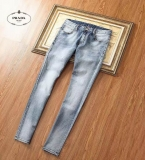 Prada Long Jeans 28-38 -QQ (3)