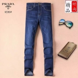 Prada Long Jeans 29-38 -QQ (6)
