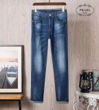 Prada Long Jeans 29-38 -QQ (8)