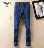Prada Long Jeans 29-40 -QQ (11)