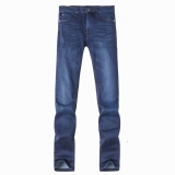 Prada Long Jeans 29-42 -QQ (15)