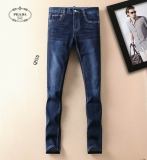 Prada Long Jeans 29-42 -QQ (17)