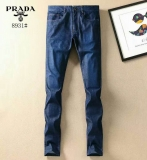 Prada Long Jeans 29-42 -QQ (19)