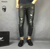 Prada Long Jeans 28-36 -QQ(21)