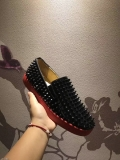 Super Max Perfect Christian Louboutin Women Shoes-WX (98%Authenic) (173)