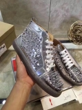Super Max Perfect Christian Louboutin Women Shoes-WX (98%Authenic) (179)