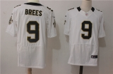 New Orleans Saints #9 White NFL Jersey (15)