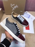 Super Max Perfect Christian Louboutin Women Shoes-WX (98%Authenic) (207)