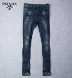 Prada Long Jeans 29-38 -QQ (23)