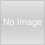 Nike Cleveland Cavaliers #23  NBA Jersey