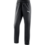 Puma long sweatpants man S-3XL (1)