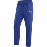 Puma long sweatpants man S-3XL (3)