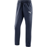 Puma long sweatpants man S-3XL (2)