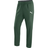 Puma long sweatpants man S-3XL (4)