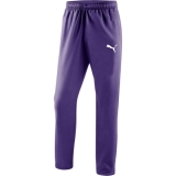 Puma long sweatpants man S-3XL (6)