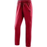 Puma long sweatpants man S-3XL (11)
