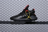 Authentic Adidas Y-3 Kwaiwa Chunky Sneakers Men Shoes -JB (10)
