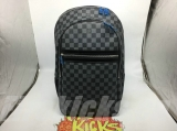 Authentic Louis Vuitton Backpack 1+1