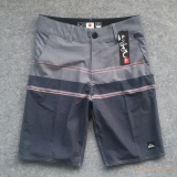 2019 Quiksilver beach pants man 30-36 (3)