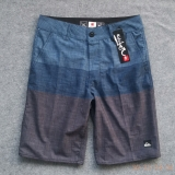2019 Quiksilver beach pants man 30-36 (8)