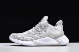 Authentic Adidas AlphaBounce x Yeezy Boost M Men Shoes -JB (3)