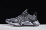 Authentic Adidas AlphaBounce x Yeezy Boost M Men Shoes -JB (1)