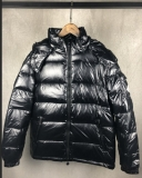 2019.10 Moncler down jacket men S-2XL-CQ (4)