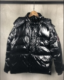 2019.10 Moncler down jacket men S-2XL -BY(8)
