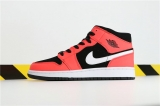 (Sale)Super Max Perfect Air Jordan 1 Men And Women Shoes(no worry!good quality) -GCZX (10)