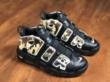 2019.11 Aurhentic Nike Air More Uptempo Men And Women Shoes -AT (5)