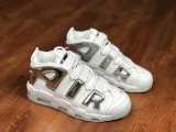 2019.11 Aurhentic Nike Air More Uptempo Men And Women Shoes -AT (10)