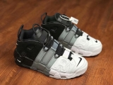 2019.11 Aurhentic Nike Air More Uptempo Men And Women Shoes -AT (24)