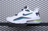 2019.11 Nike Super Max Perfect Air Max 270 React Men And Women Shoes (98%Authentic)-JB(26)