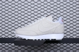 2019.11 Super Max Perfect Nike Air Tailwind QS UD Waffle Men And Women Shoes -JB (22)