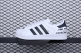 2019.12 Super Max Perfect Adidas Superstar W Men And Women Shoes(98%Authentic)- JB (122)