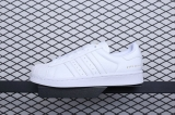 2019.12 Super Max Perfect Adidas Superstar Men And Women Shoes(98%Authentic)- JB (123)