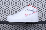 2019.12 Nike Super Max Perfect Air Force 1  Men And Women Shoes (98%Authentic)-JB (415)