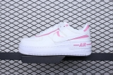 2019.12 Nike Super Max Perfect Air Force 1 Shadow Women Shoes (98%Authentic)-JB (416)