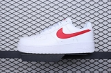 2019.12 Nike Super Max Perfect Air Force 1'07 Men And Women Shoes (98%Authentic)-JB (419)